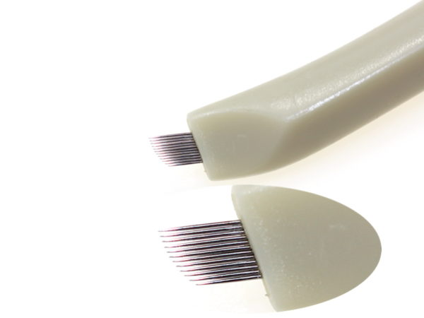 Make-up Microblading Pen