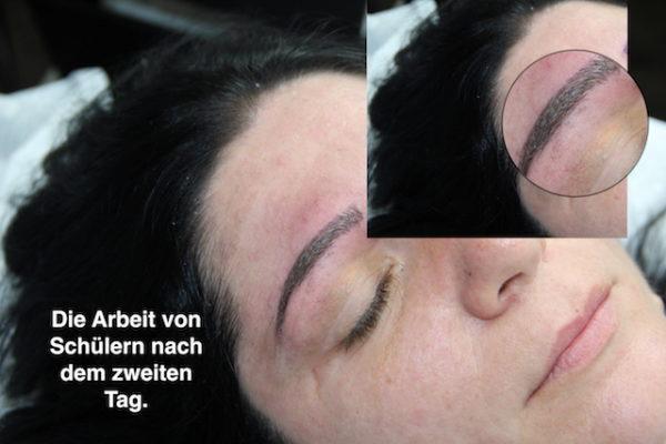 permanent make-up ausbildung