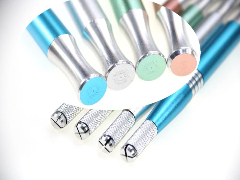 Microblading Pen